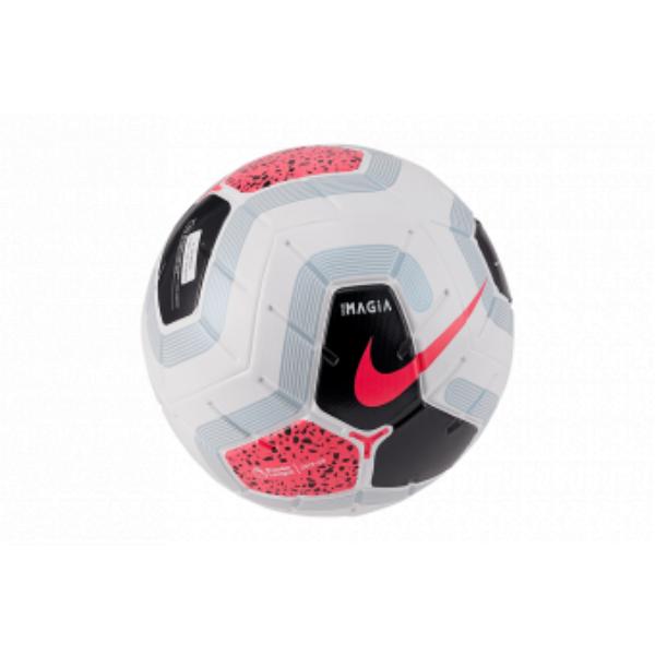 М'яч  NIKE PL MAGIA SC3621-100