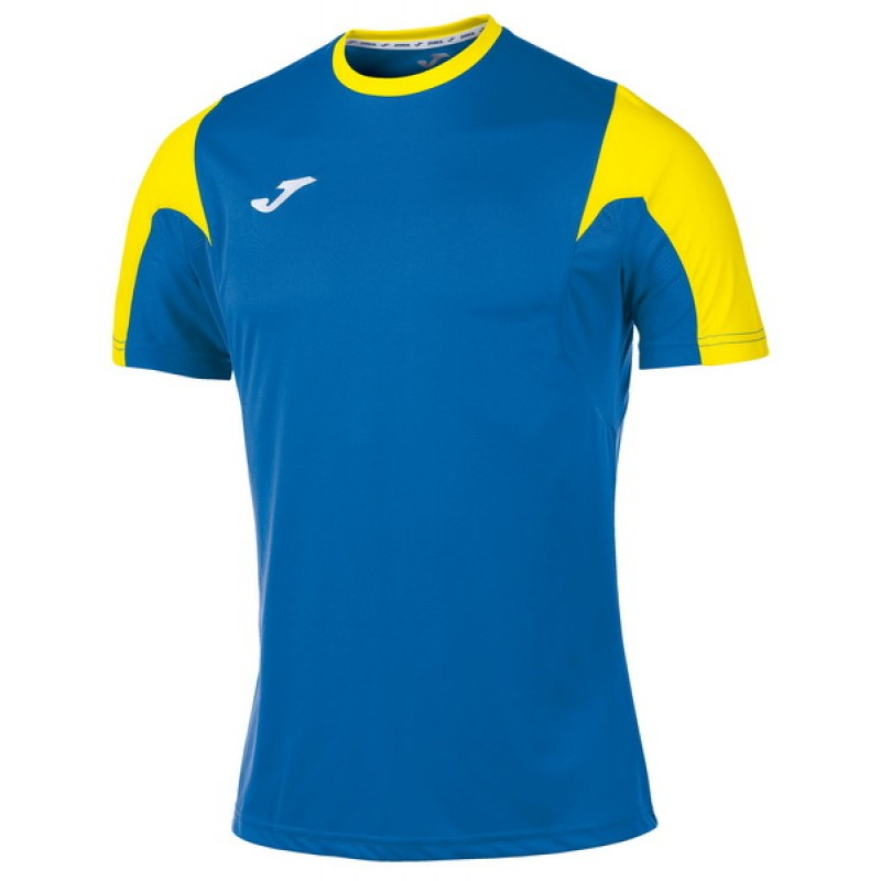 Футбольна форма Joma ESTADIO 100146.709