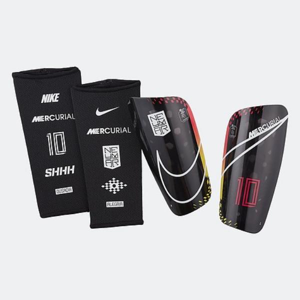 Щитки Nike NJR MERC LT GRD (SP2170-610)