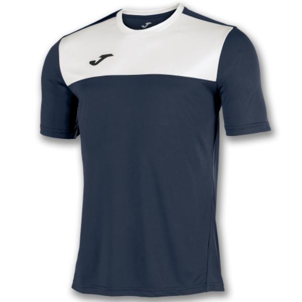 Футбольна форма Joma WINNER 100946.331