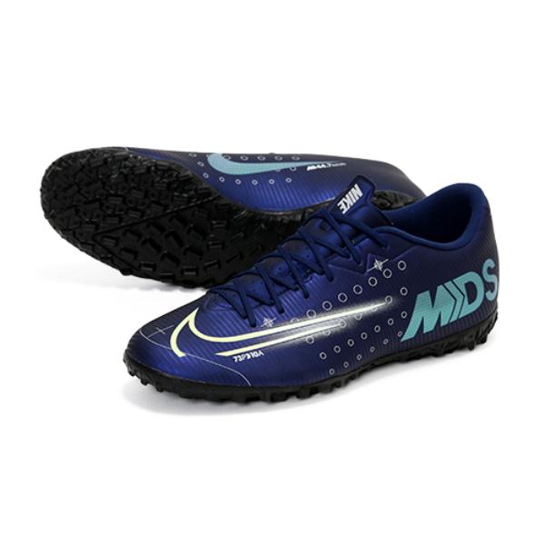 Сороконіжки Nike Vapor 13 Academy MDS TF 401 CJ1306-401