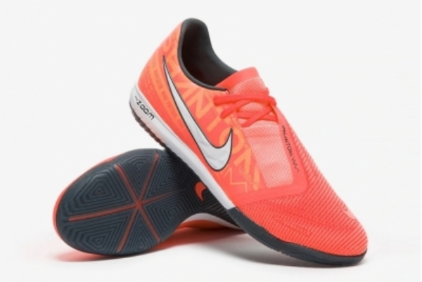 Nike Zoom Phantom