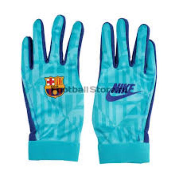 Рукавички польового гравця Nike FC Barcelona Hyperwarm Academy  GS3893-309