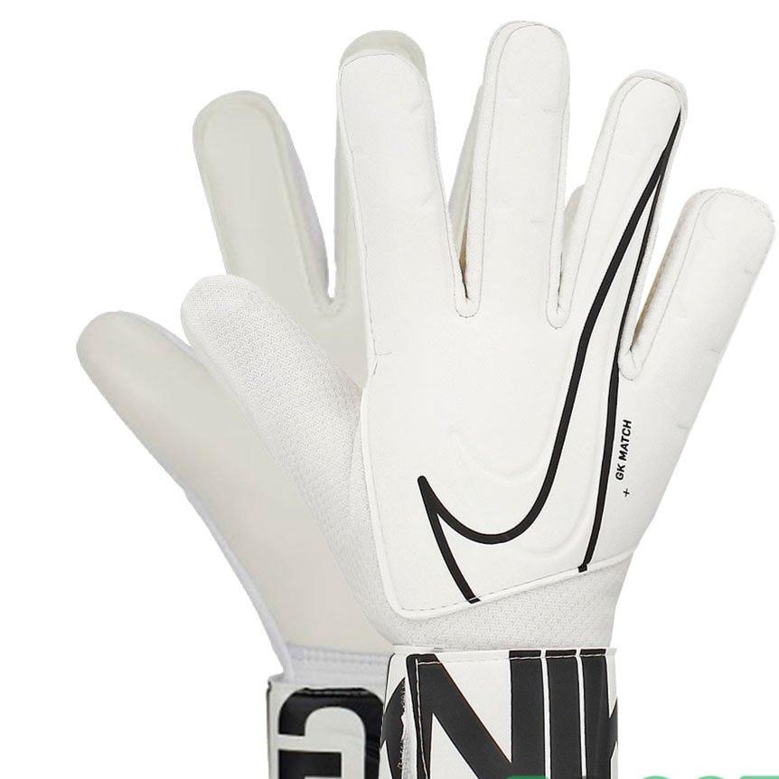 Воротарські рукавички Nike GK MATCH-FA19 GS3882-100