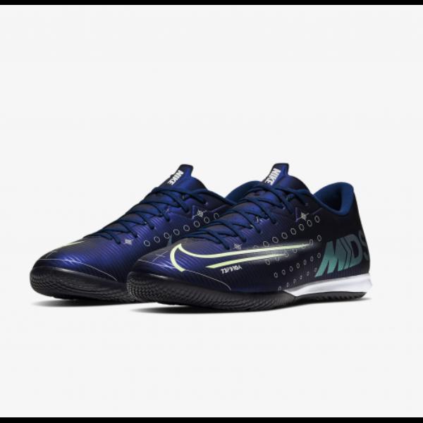 Футзалки Nike Mercurial Vapor 13 Academy MDSIC CJ1300-401