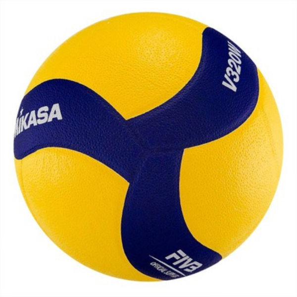М'яч волейбольний V320W