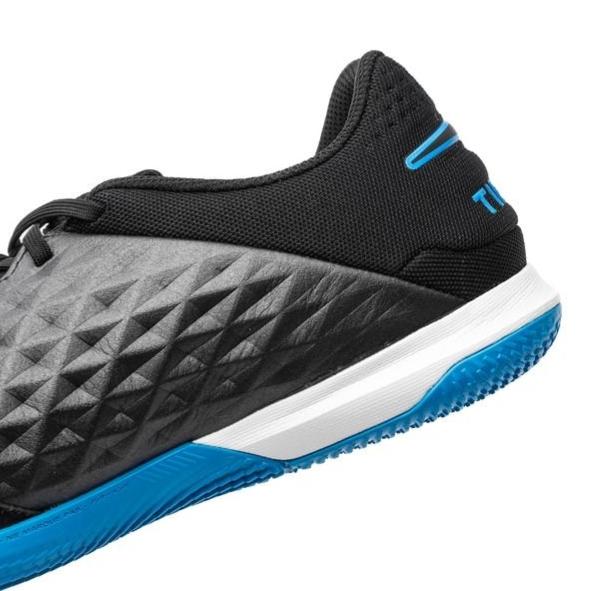 Футзалки Nike Tiempo Legend VIII Academy IC  AT6099-004