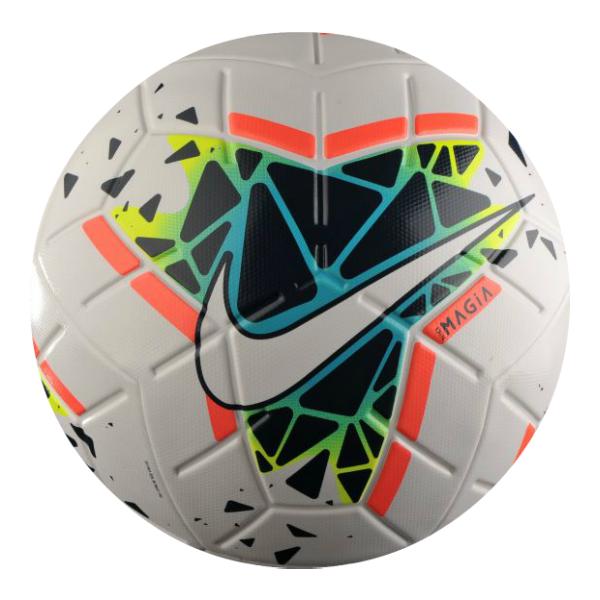 М'яч Nike Magic 100 SC3622-100