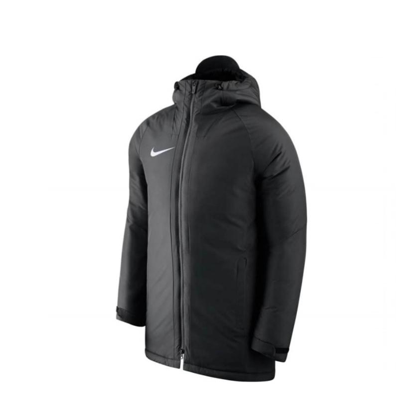 Куртка дитяча Nike Dry Acdmy18 Sdf Jkt Jr  893827-010