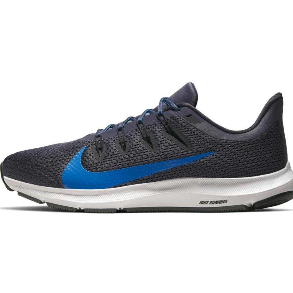 Кросівки Nike Quest 2 Men's Running Shoe CI3787-007