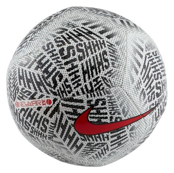 Дитячий сувенірний м'яч Nike Neymar Skills SC3931-100