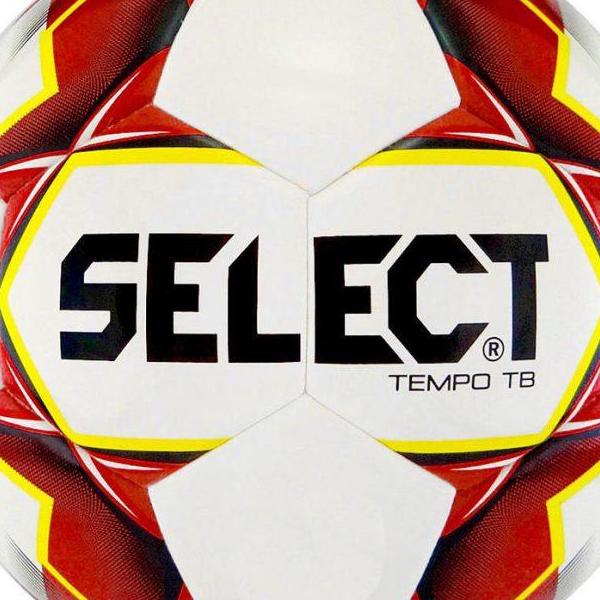 М'яч футбольний SELECT Tempo TB