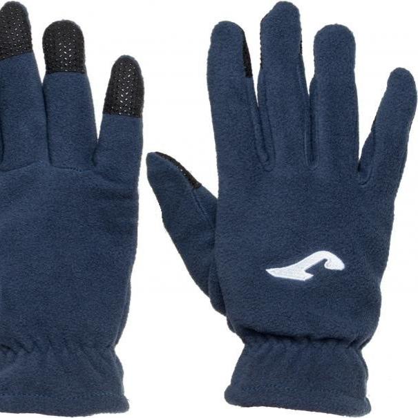 Зимові рукавички Joma Winter 11-111