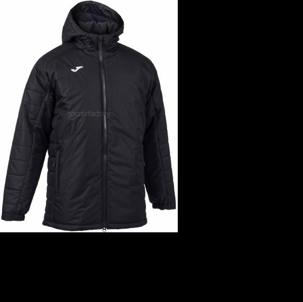 Куртка Joma CERVINO 101294.100