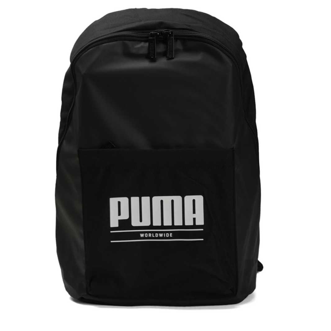 Рюкзак Puma WMN Core Base Backpack 07654801 15 л
