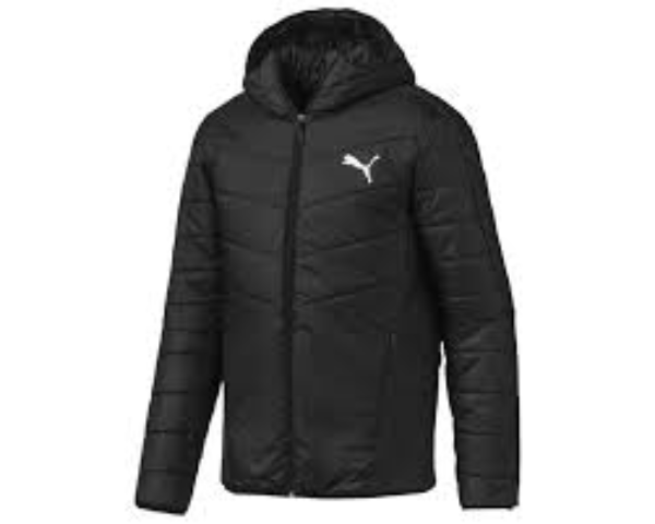 Куртка warmCELL Men's Padded Jacket Puma 58000901