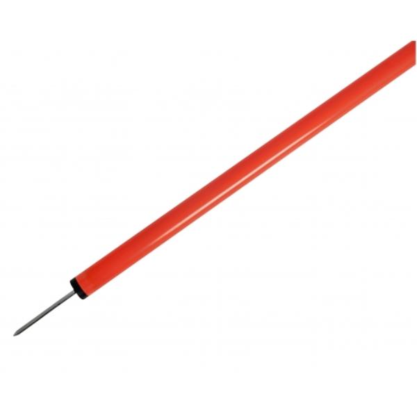 Жердина для слалома  SELECT SLALOM POLE (002),  160 СМ