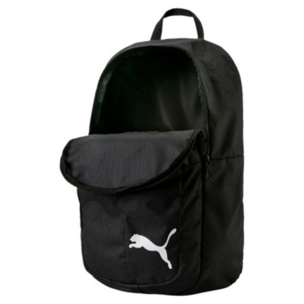 Рюкзак Puma Pro Training II Backpack 07489801