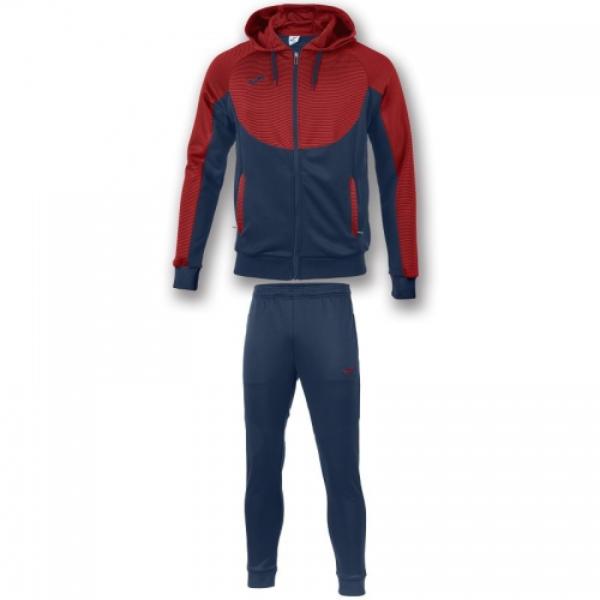 Спортивний костюм  Joma ESSENTIAL 101019.306
