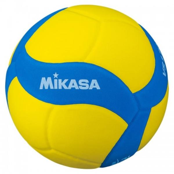 """Дитячий волейбольний м""""яч  Mikasa VS170W"""