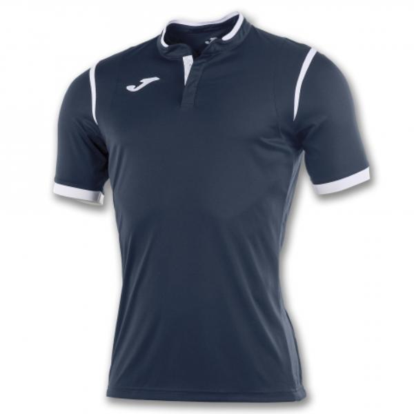Футбольная форма Joma TOLETUM 100653.331