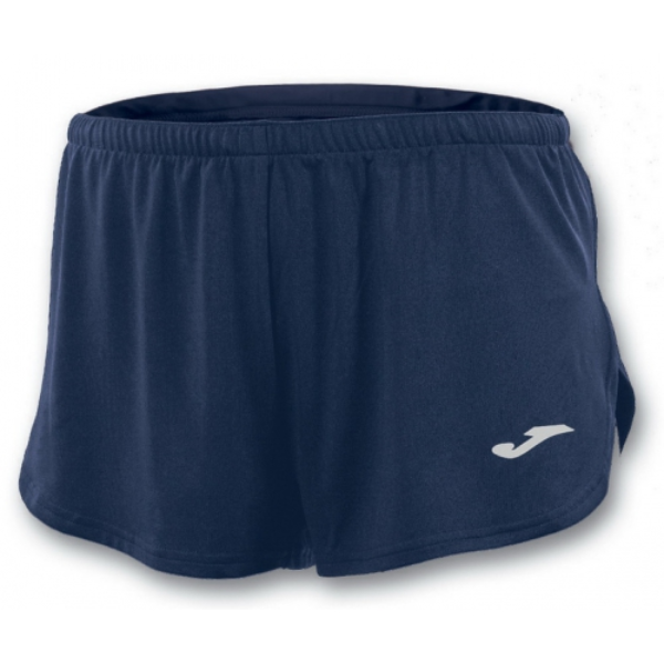 Шорти RECORD SHORTS DARK BLUE 100091.300