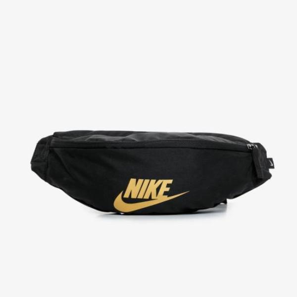 Сумка Nike HERITAGE HIP PACK BA5750-011