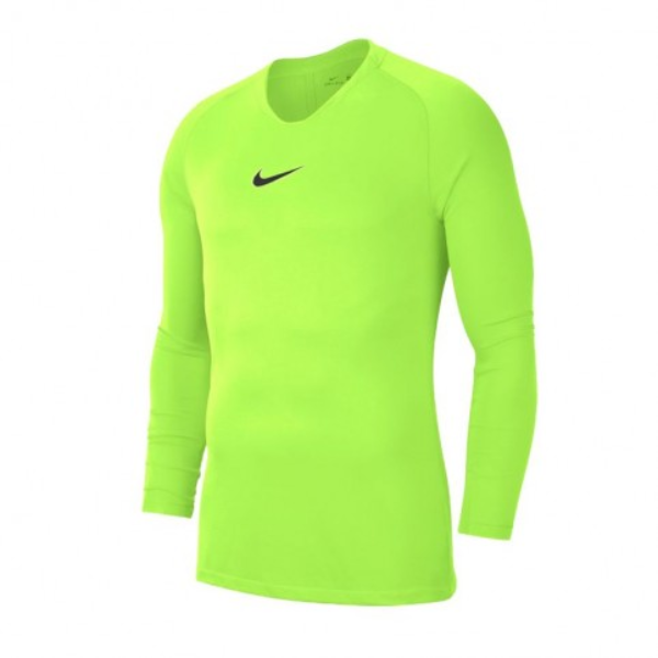 Термобілизна Nike Dry Park First Layer LS AV2609-702