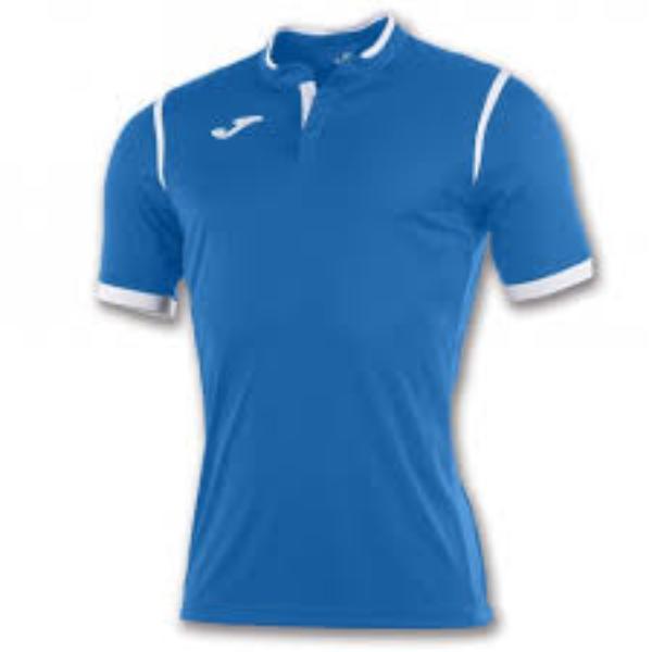 Футбольная форма Joma TOLETUM 100653.700
