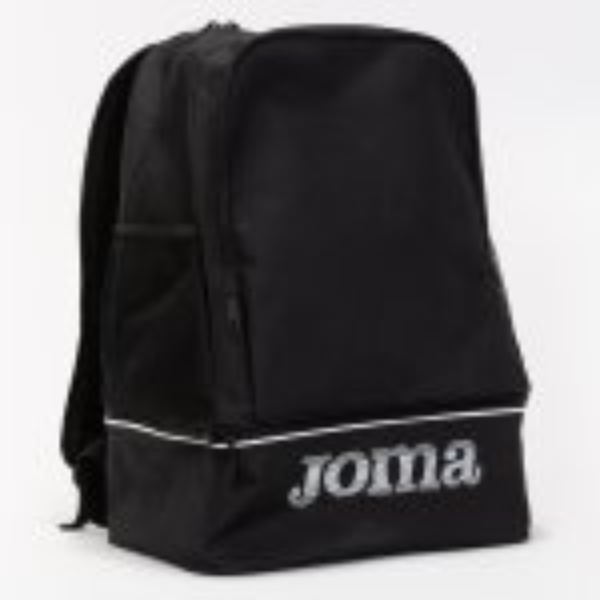 Рюкзак JOMA TRAINING III 400552.100
