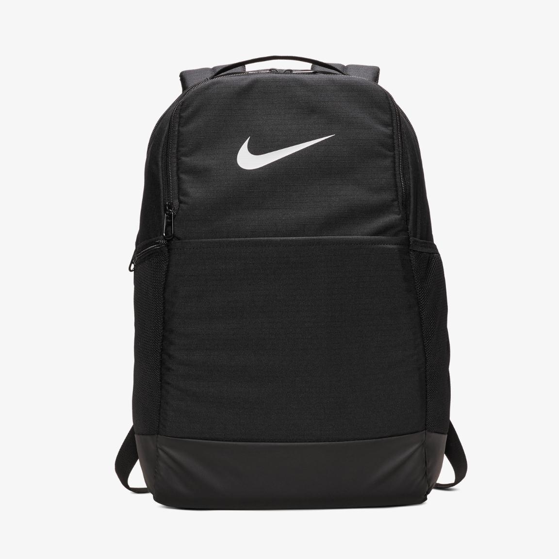 Рюкзак Nike Brasilia BA5954-010