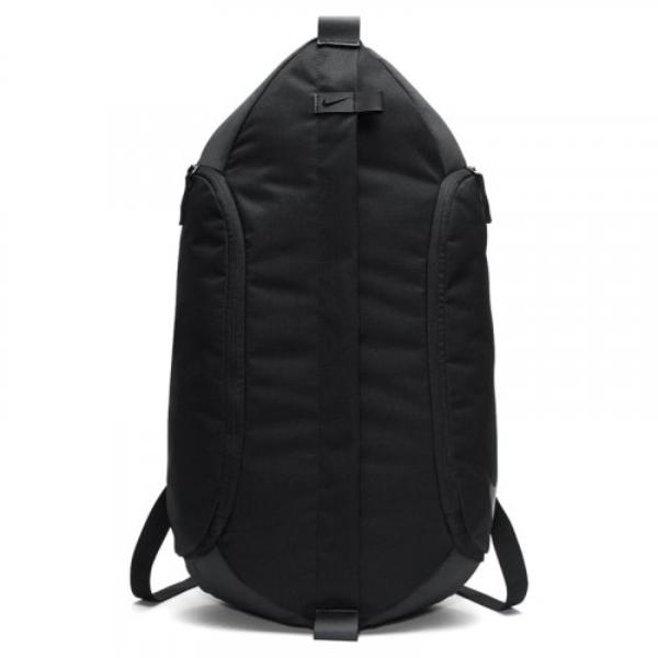 Рюкзак Nike NK FB CNTRLN BA5316-010