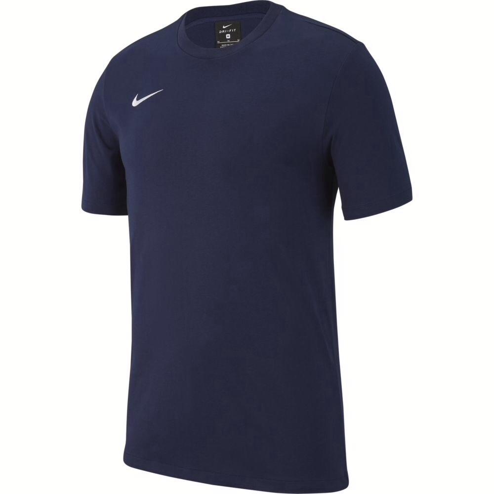 Футболка Nike Club