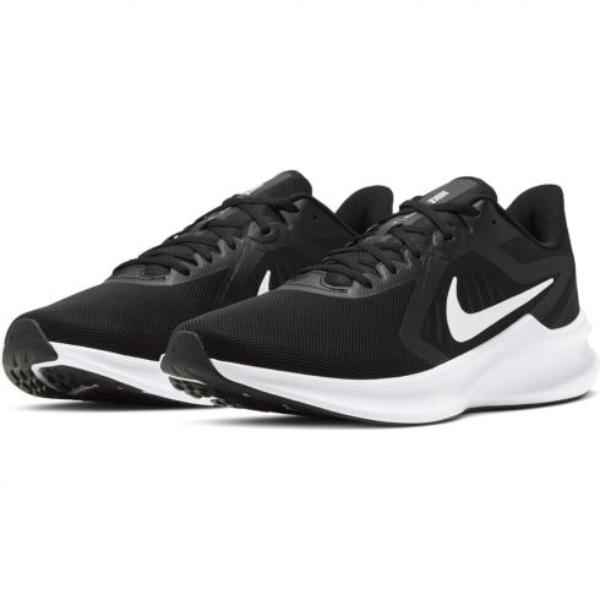 Кросівки Nike Downshifter 10 CI9981-004