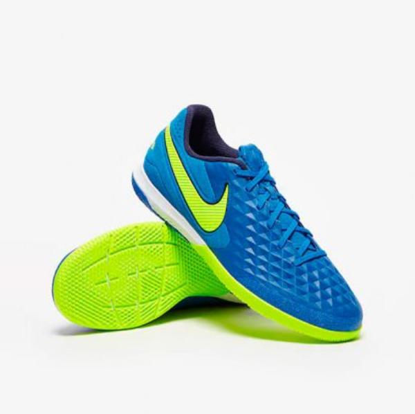 Футзалки Nike React Legend 8 Pro IC AT6134-474