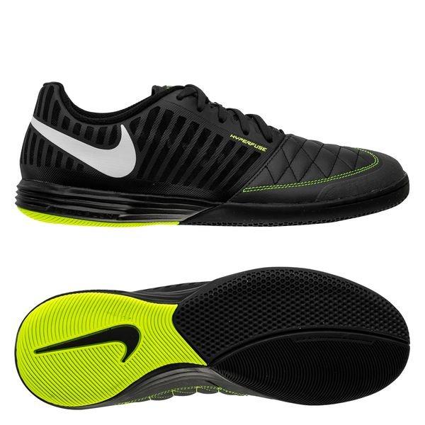 Футзалки Nike LunarGato IІ 580456-017