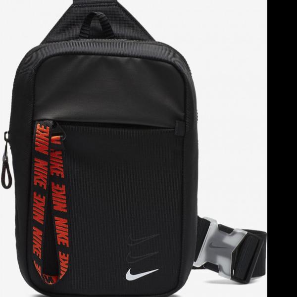 Сумка Nike ESSENTIALS BA6144-010