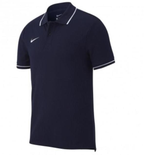 Поло Nike Club