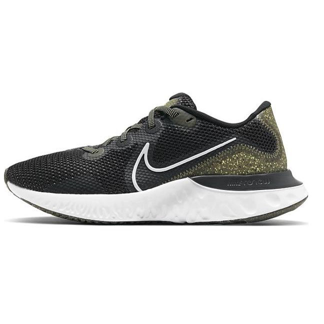 Кросівки Nike Renew Run CT3509-001