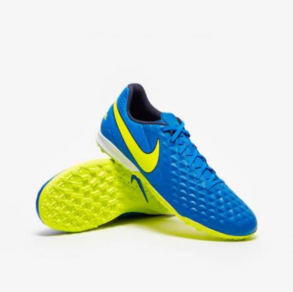 Сороконіжки Nike Legend 8 Academy TF AT6100-474
