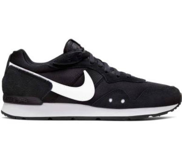 Кросівки Nike Venture Runner CK2944-002