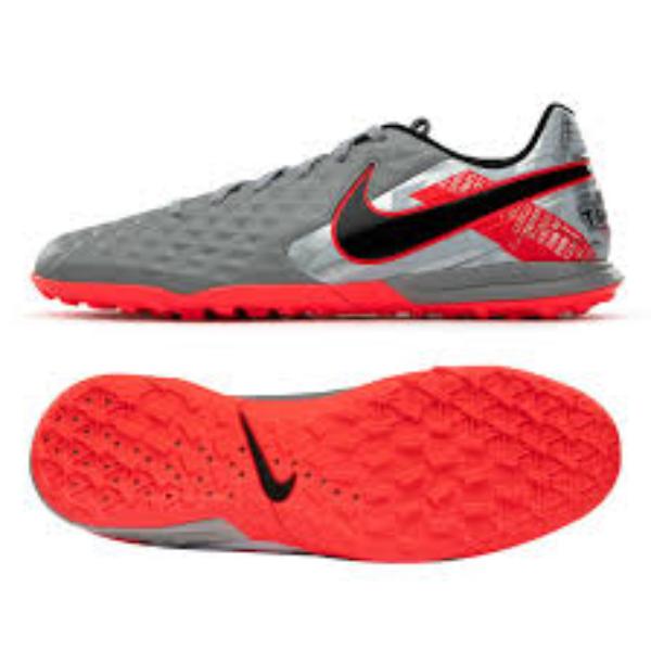 Сороконіжки Nike Legend 8 Academy TF AT6100-906