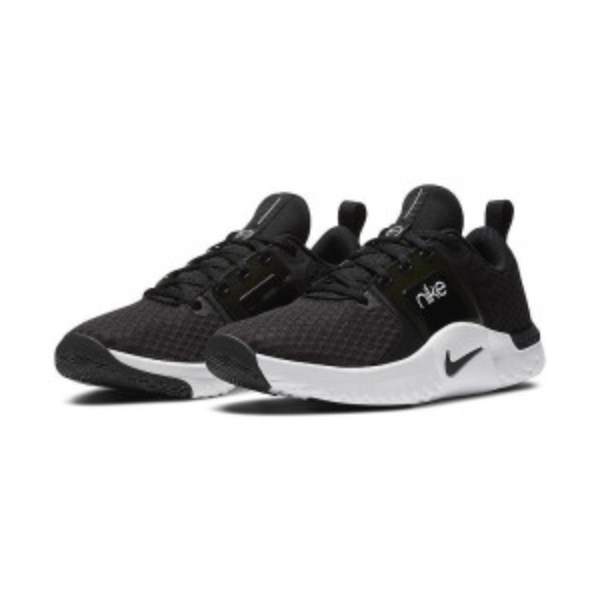 Кросівки Nike Renew In Season Tr 10 CK2576-001
