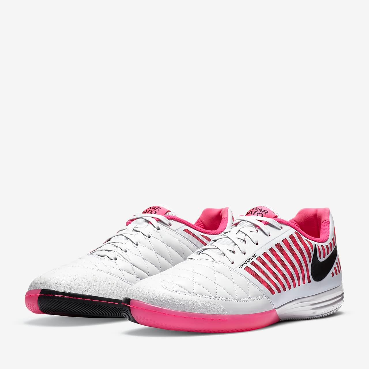 Футзалки Nike LunarGato IІ 580456-006