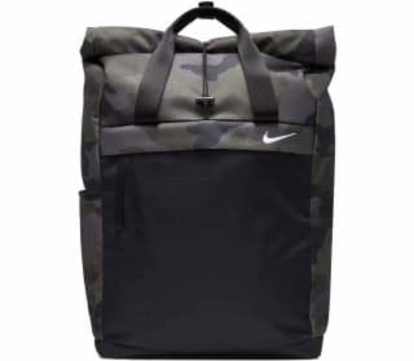 Рюкзак Nike Radiate Training Backpack CW9212-010
