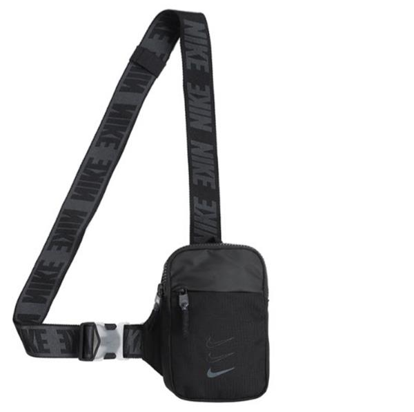Сумка Nike Sportswear Essentials Hip Pack S BA5904-011