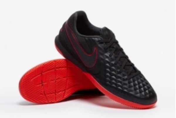 Футзалки Nike React Legend 8 Pro IC AT6134-060