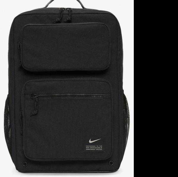 Рюкзак Nike Utility Speed CK2668-010