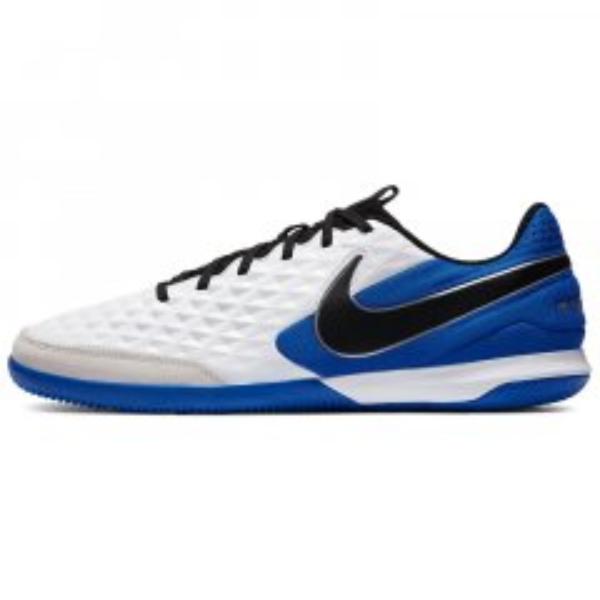 Футзалки Nike Tiempo Legend VIII Academy IC  AT6099-104