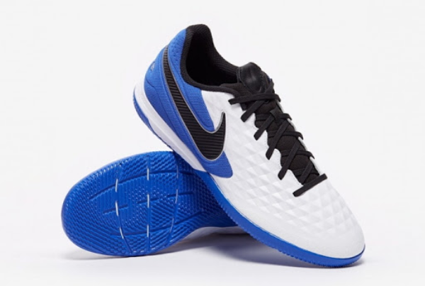 Футзалки Nike React Legend 8 Pro IC AT6134-104